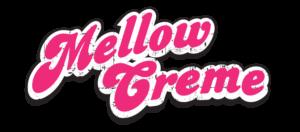 Mellow Creme